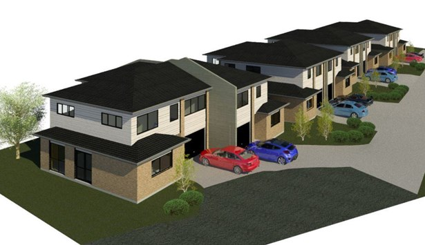 10 Dolbel Place, Mangere East, Auckland - NZL (photo 1)