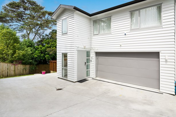 29a Woodcote Drive, Glenfield, Auckland - NZL (photo 1)