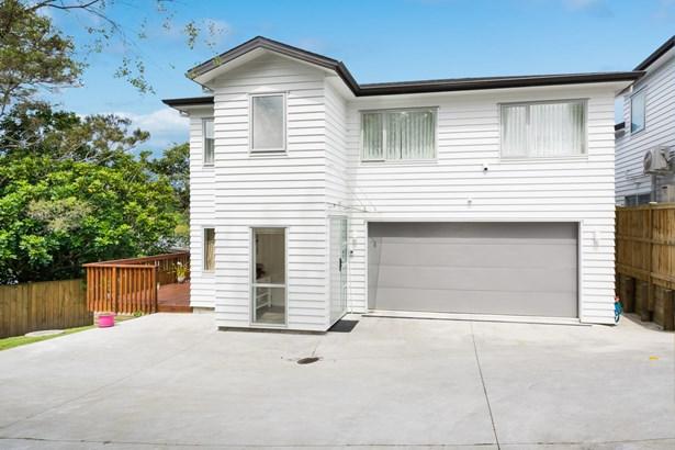 29a Woodcote Drive, Glenfield, Auckland - NZL (photo 4)