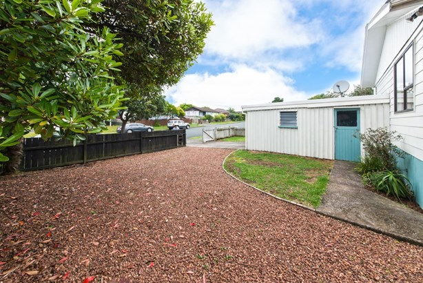 11 Armada Drive, Ranui, Auckland - NZL (photo 3)