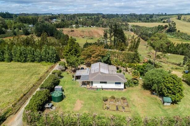 268 Puketotara Road, Kerikeri, Northland - NZL (photo 5)