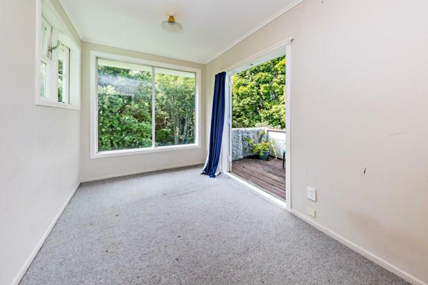 17 Boyce Avenue, Mt Roskill, Auckland - NZL (photo 2)