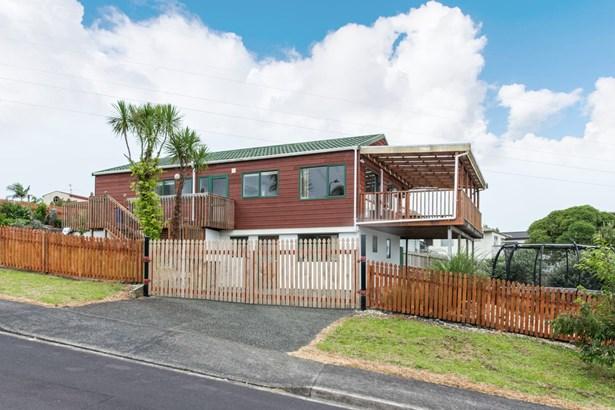 59 Garton Drive, Massey, Auckland - NZL (photo 1)
