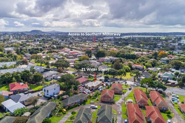 21 Water Street, Otahuhu, Auckland - NZL (photo 5)