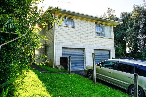 1/30 Kathleen Street, Totara Vale, Auckland - NZL (photo 1)