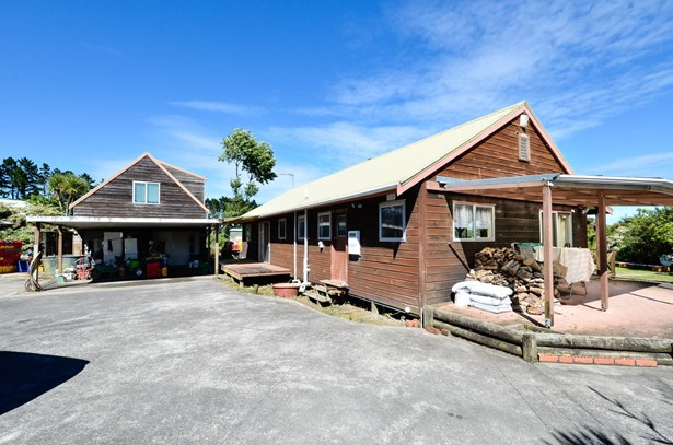 10 Hailes Road, Whenuapai, Auckland - NZL (photo 5)