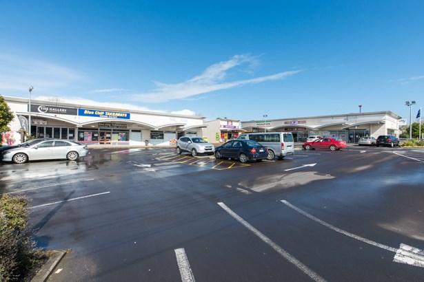 Lot 52/217 Matua Road, Huapai, Auckland - NZL (photo 1)