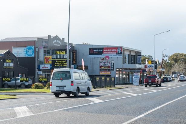 Lot 52/217 Matua Road, Huapai, Auckland - NZL (photo 2)