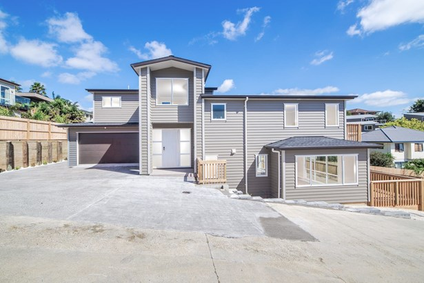 89f William Bayes Place, Red Beach, Auckland - NZL (photo 1)