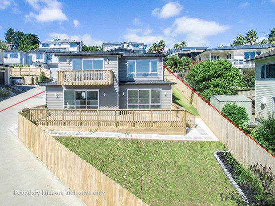 89f William Bayes Place, Red Beach, Auckland - NZL (photo 2)