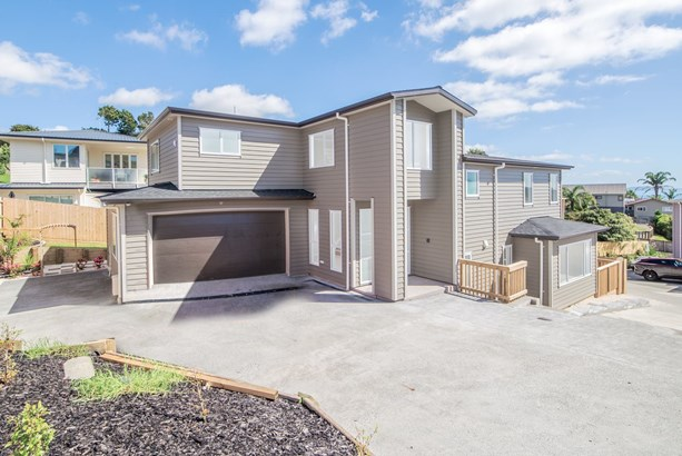89f William Bayes Place, Red Beach, Auckland - NZL (photo 3)