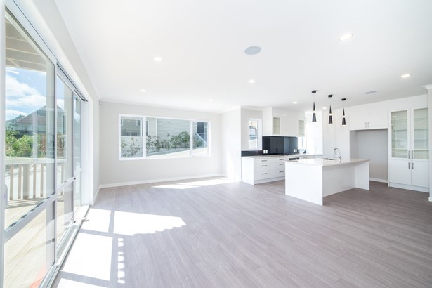 89f William Bayes Place, Red Beach, Auckland - NZL (photo 5)