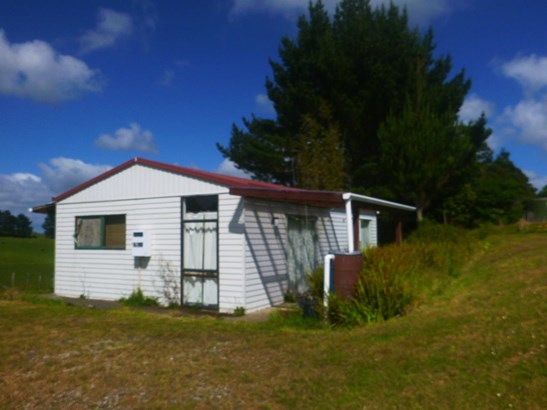 372 Cable Bay Block Road, Cable Bay, Northland - NZL (photo 1)