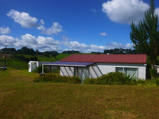 372 Cable Bay Block Road, Cable Bay, Northland - NZL (photo 2)