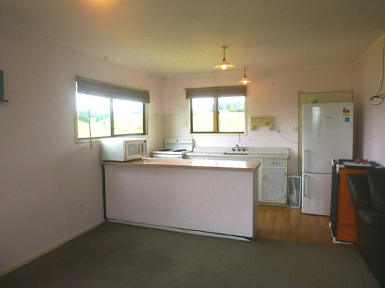 372 Cable Bay Block Road, Cable Bay, Northland - NZL (photo 3)