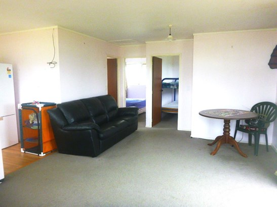 372 Cable Bay Block Road, Cable Bay, Northland - NZL (photo 4)
