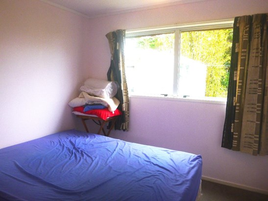 372 Cable Bay Block Road, Cable Bay, Northland - NZL (photo 5)