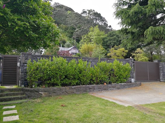 293 Mt Eden Road, Mt Eden, Auckland - NZL (photo 2)