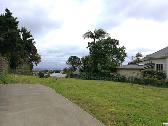 293 Mt Eden Road, Mt Eden, Auckland - NZL (photo 3)