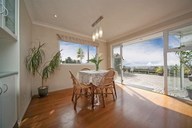 164 Candia Road, Henderson, Auckland - NZL (photo 5)