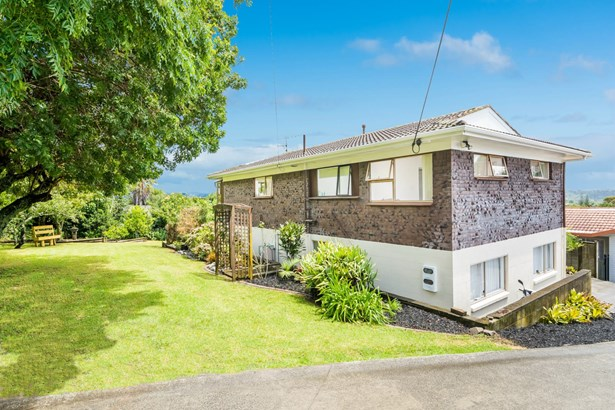 1/98a Birkdale Road, Birkdale, Auckland - NZL (photo 1)