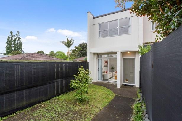 1/71 Asquith Avenue, Mt Albert, Auckland - NZL (photo 3)