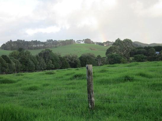 Lot 2 Riddell Road, Kerikeri, Northland - NZL (photo 2)