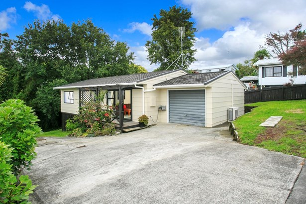 2/9 Eskdale Road, Birkdale, Auckland - NZL (photo 2)
