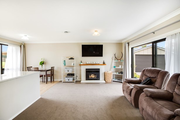 85 Titi Road, Mauku, Auckland - NZL (photo 5)
