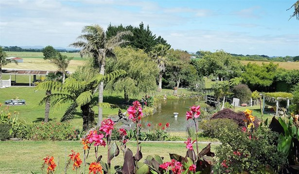 516 Waiau Pa Road, Waiau Pa, Auckland - NZL (photo 1)