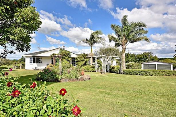 516 Waiau Pa Road, Waiau Pa, Auckland - NZL (photo 2)