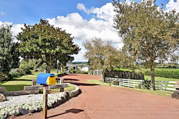 Waiau Pa Property For Sale