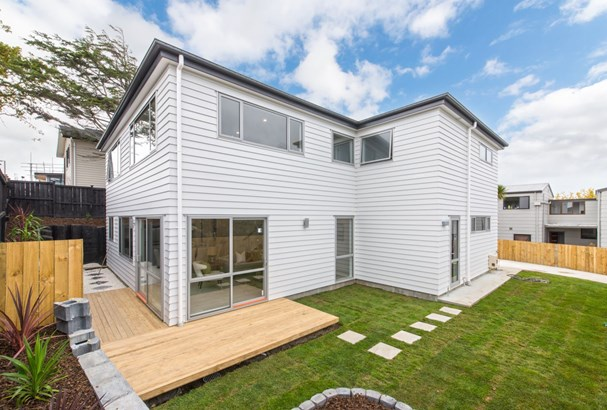 29a Florence Daly Place, Mt Roskill, Auckland - NZL (photo 3)