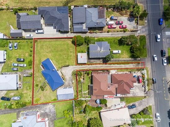 145 Barrack Road, Mt Wellington, Auckland - NZL (photo 2)