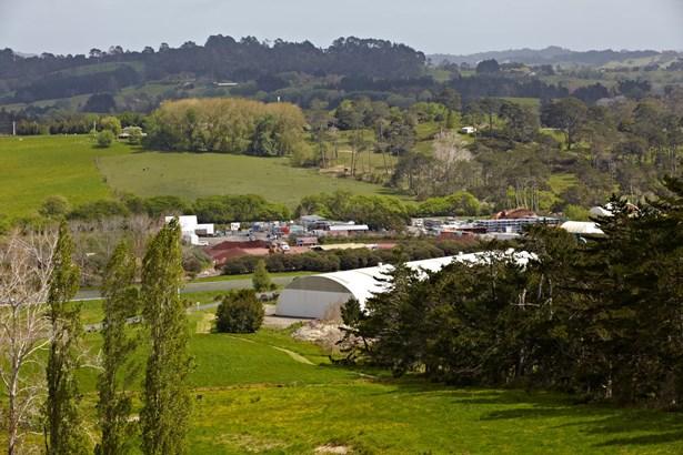 1744,1748, Dairy Flat Highway, Dairy Flat, Auckland - NZL (photo 1)