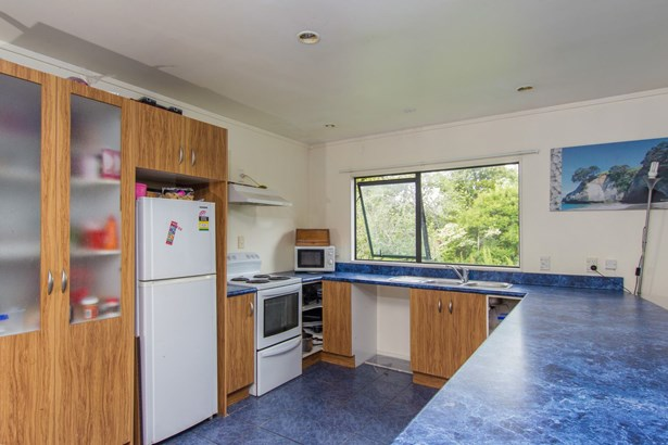 12a Maybelle Place, Kelston, Auckland - NZL (photo 4)
