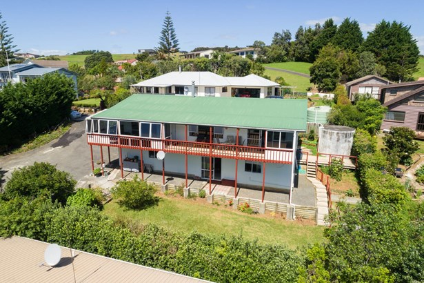39 Stratford Drive, Cable Bay, Northland - NZL (photo 1)