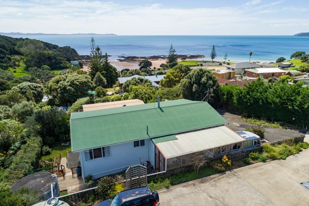 39 Stratford Drive, Cable Bay, Northland - NZL (photo 2)