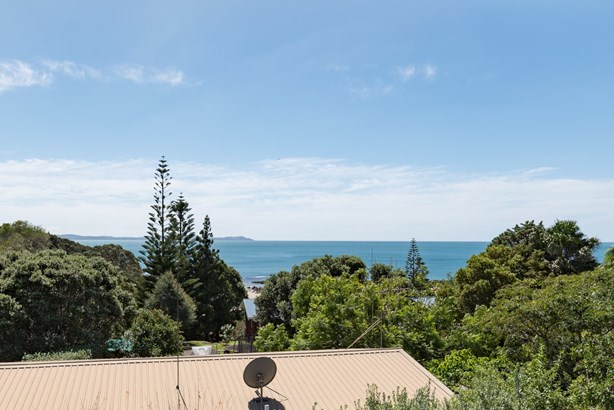 39 Stratford Drive, Cable Bay, Northland - NZL (photo 3)