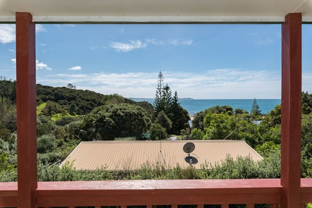 39 Stratford Drive, Cable Bay, Northland - NZL (photo 4)