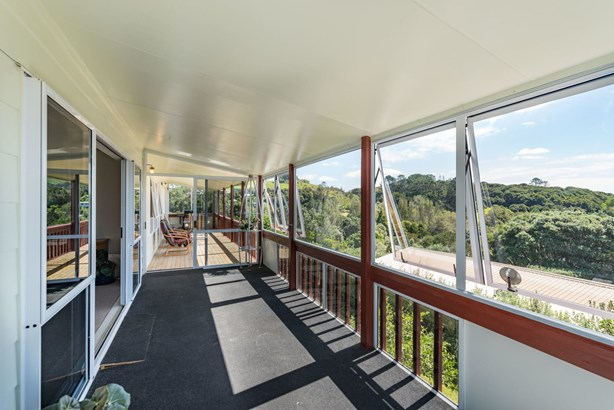 39 Stratford Drive, Cable Bay, Northland - NZL (photo 5)