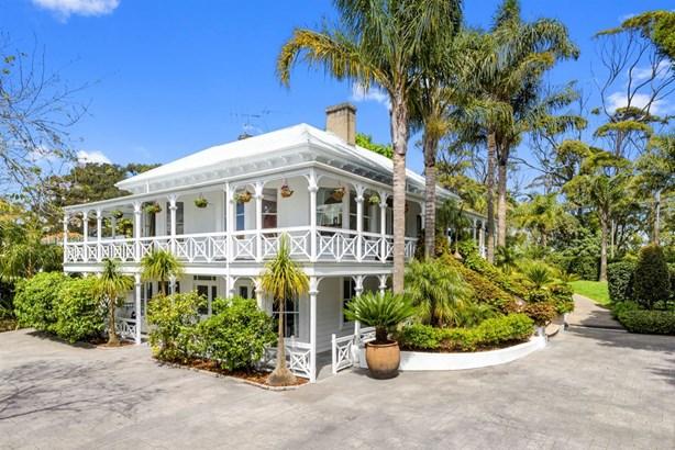 99 Western Springs Road, Western Springs, Auckland - NZL (photo 1)