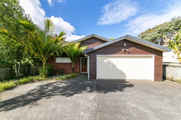 33a Northall Road, New Lynn, Auckland - NZL (photo 1)