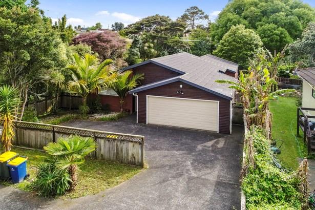33a Northall Road, New Lynn, Auckland - NZL (photo 4)