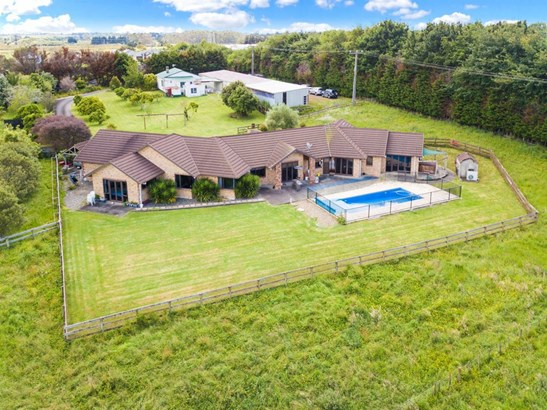 580 Great South Road, Drury, Auckland - NZL (photo 1)