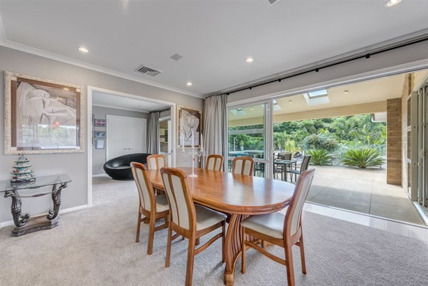 23 Ambrose Lane, Whitford, Auckland - NZL (photo 5)