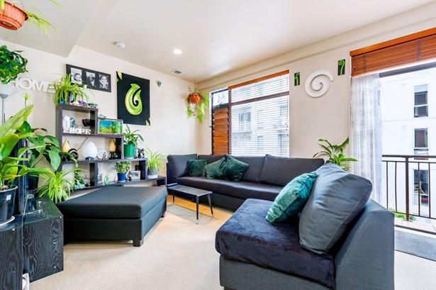 1d/9 Charlotte Street, Eden Terrace, Auckland - NZL (photo 1)