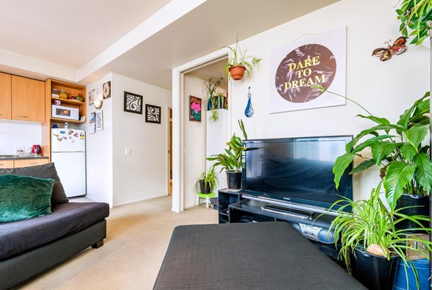 1d/9 Charlotte Street, Eden Terrace, Auckland - NZL (photo 2)