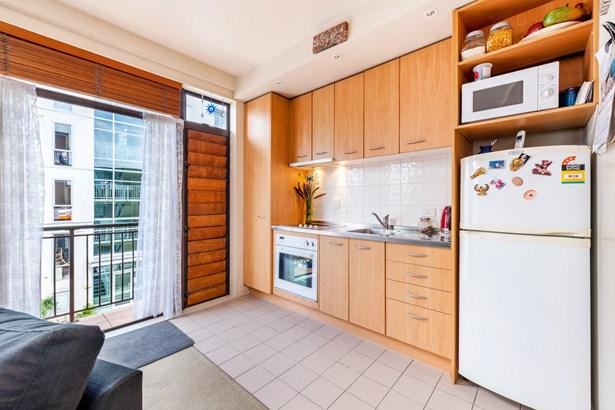 1d/9 Charlotte Street, Eden Terrace, Auckland - NZL (photo 3)