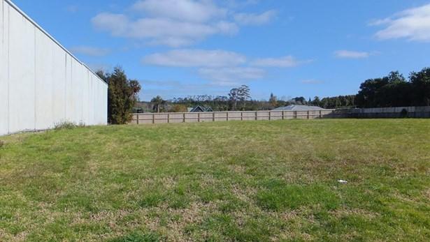11 General Gates Avenue, Kerikeri, Northland - NZL (photo 1)